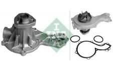 INA Bomba de agua Para SEAT IBIZA VW GOLF FORD GALAXY AUDI A4 538 0339 10