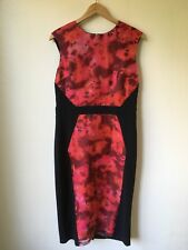Womans Dress Size 16 Little Mistress New With Tag Bodycon Ladies Dress