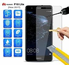Recambios pantallas LCD Para Huawei P10 para teléfonos móviles