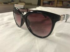 e0d8205447  34 NEW Dana Buchman Womens pink marble print Sunglasses 100% UV protection  04