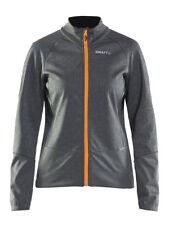 Craft women's Rime Jacket - size Medium