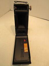 Kodak 16mm Enlarger Antique Camera Expandable Reto Eastman Kodak Co. U.S.A.