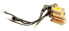 MONARK startwiederholrelais per Delco EV 24v 4,0 KW STARTER/start lock out relay