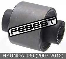 Rear Knuckle Bushing For Hyundai I30 (2007-2012)