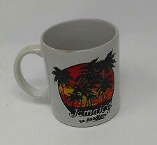Jamaica  No Problem!! Coffee Mug