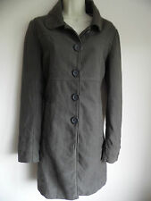White Stuff Hip Cotton Coats & Jackets for Women