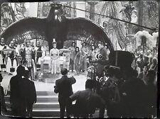 1961 Cleopatra Original Still Studio 11x14 Matte Photo Elizabeth Taylor Burton