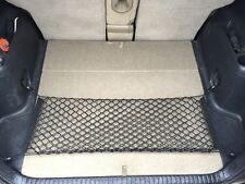 Trunk Floor Cargo Net for Toyota Rav4 2006-2016 BRAND NEW