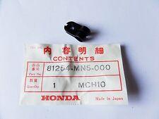 Stopper Satteltasche Stay B Lid Stopper Trunk Box   Honda GL 1500 SC22 NEU