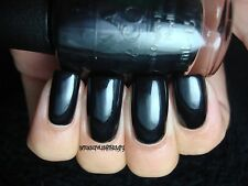 NEW! OPI Nail Polish Vernis MY GONDOLA OR YOURS? ~ VENICE COLLECTION