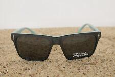 Paul Frank Designer gafas de sol the Crafty engineer 104 SLT 56 18-135 nuevo