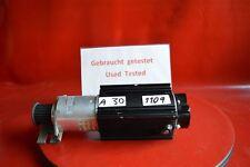 Neckar-motores m763 getribemotor