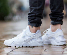 Nike Air Huarache Size UK 6 EU 39 US 6.5 318429-111
