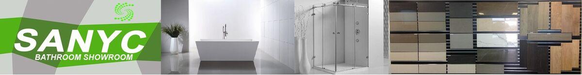 sanyc-bathroom