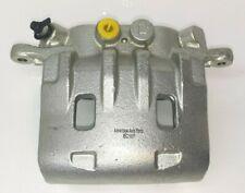 FITS FORD RANGER 2.5 & 3.0 1999-2012 FRONT LEFT PASSENGER N/S BRAKE CALIPER NEW