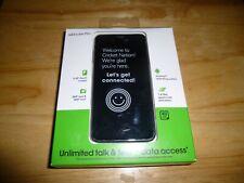 New listing Lg Escape Plus New Platinum 32 Gb Gray (Cricket Wireless) Inbox.! Unlimited Talk