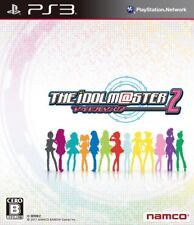 [PS3] The Idolmaster 2 [Japanese]