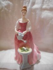 Royal Doulton Alexandra Hn4928 free domestic ship/ins 200026