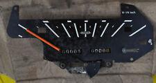 Neu original Renault R16 TL Tacho mit Tageskilometeranzeige # 7701021333