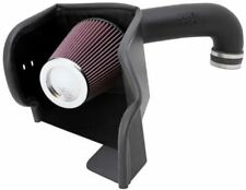 K&N Aircharger Performance Cold Air Intake 63-1561 09-15 DODGE RAM 1500 5.7L V8