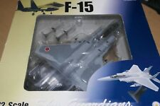 SKY GUARDIANS 1:72 F-15 EAGLE JASDF   52-8952