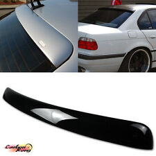 PAINTED BMW E38 7-Series Sedan A Type Rear Roof Spoiler 750iL 735i 730i #668