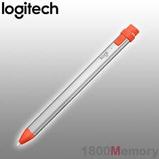 Logitech 914-000035 Crayon Digital Pencil