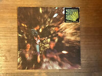 Creedence Clearwater Revival LP w/ Hype Sticker - Bayou Country - Fantasy 8387