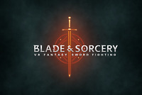 Blade and Sorcery VR PC Steam - Global! - Read DESC