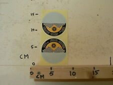 STICKER,DECAL YAMAHA MOTORCYCLE PERIODIC INSPECTION,INSPECTION STICKERS SET B1