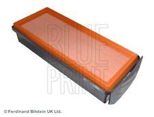 Air Filter fits BMW 640D F06, F12, F13 3.0D 11 to 18 N57D30B ADL 13718510239 New