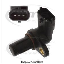 New Genuine Febi Bilstein Camshaft Position Sensor 44845 Top German Quality