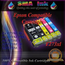 Epson Inkjet Compatible Printer Ink Cartridges