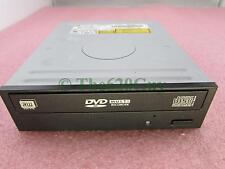 """HL gsa-h60n DVD ± RW Dual Layer Brenner 2mb 5.25"""" SATA schwarz optisches Laufwerk ODD"""