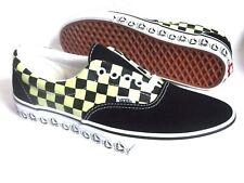 Vans Era Bmx Mens Shoes Trainers Uk Size 8 - 11
