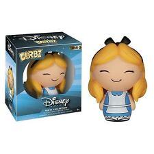 Disney Funko Dorbz: ALICE