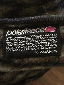 Cabelas Camo Jacket/Pants Set LG
