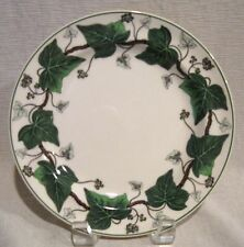 Wedgwood Napoleon Ivy Bread Plate