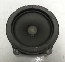 Genuine MINI Harman Kardon Rear Speaker / Woofer for R57 Convertible - 9194843