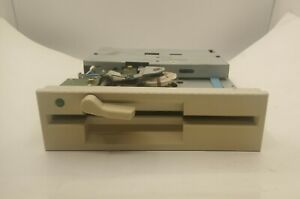Vintage CHINON FR-506 Floppy Disc Drive (11572054)
