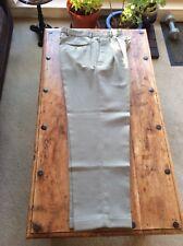 Men's, Dockers, Washable, Formal Trousers / Slacks, Size W32 X L30