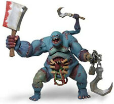 NECA Boxed Stitches Heroes of The Storm Scale Action Figure, 7""