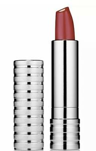 Clinique Dramatically Different Lipstick 30 GINGER FLOWER Full Size w/box NWB