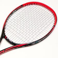Excellent YONEX VCORE SV 98 + PLUS Tennis Racquet 4 1/4 with extra new grommets