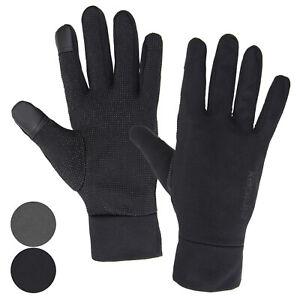 Dare 2B Unisex Sport Touchscreen-Handschuhe Cogent DUG314