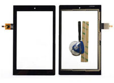 "Touch Screen glass Digitizer Parts For Lenovo Yoga Tablet 2 8.0"" 830 830F"