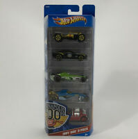 LOOSE 2011 Hot Wheels Indy 500 100th Anniversary Exclusive You Handpick