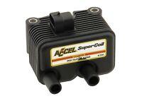 ACCEL 140409 Super Coil