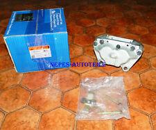 1 x ATE 13.4401-8022.2 Bremssattel VA BMW 02 1500-2000 2000-3.2 BMW 2500 BMW 5