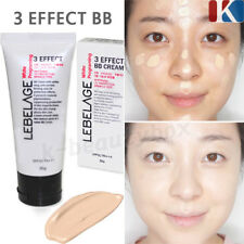 White Programing 3 EFFECT Whitening BB Cream SPF50 PA+++ / Korean Cosmetics